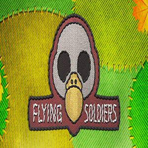 Buy Flying Soldiers Nintendo Switch Compare Prices
