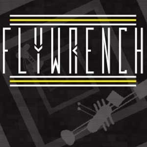 Buy Flywrench PS4 Compare Prices