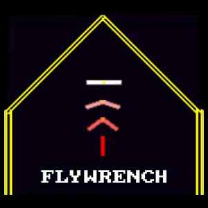 Buy Flywrench CD Key Compare Prices