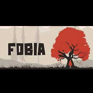 Buy Fobia CD Key Compare Prices