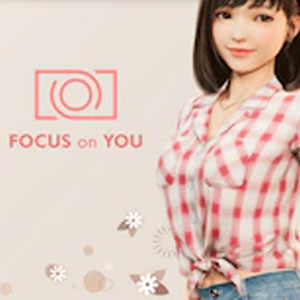 FOCUS on YOU Holiday