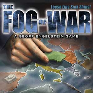 Buy Fog of War CD Key Compare Prices