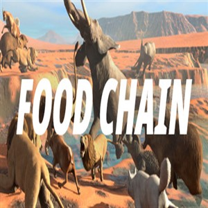Buy Food Chain CD Key Compare Prices
