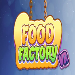 Buy Food Factory VR CD Key Compare Prices