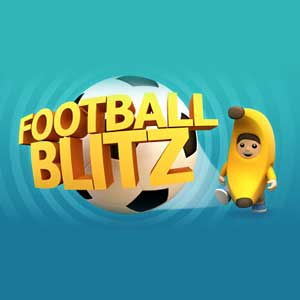 Buy Football Blitz CD Key Compare Prices