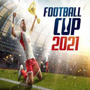 Buy Football Cup 2021 Nintendo Switch Compare Prices