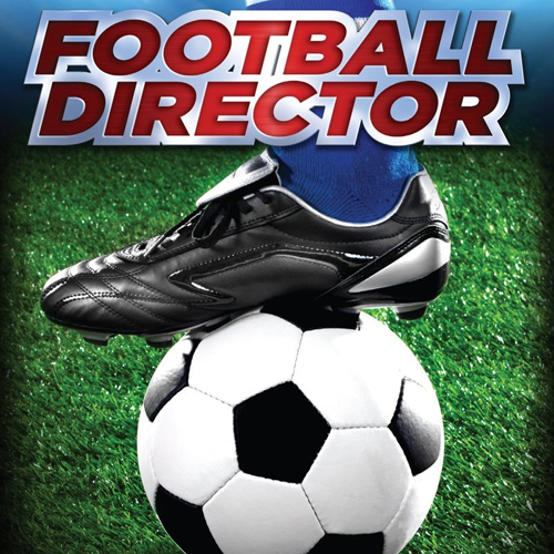 Buy Football Director CD Key Compare Prices