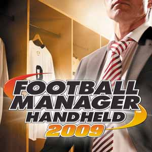 Buy Football Manager 2009 CD Key Compare Prices