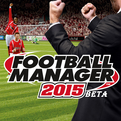 Buy Football Manager 2015 Beta CD Key Compare Prices