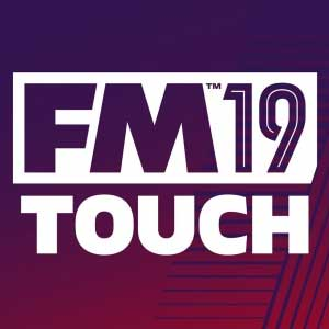 Buy Football Manager Touch 2019 Nintendo Switch Compare Prices