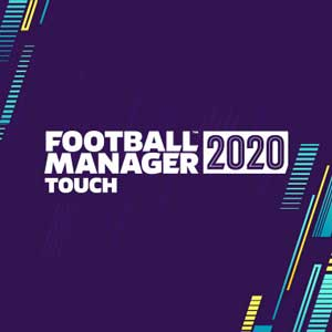 Buy Football Manager Touch 2020 CD Key Compare Prices