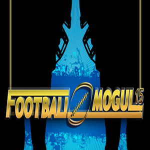 Buy Football Mogul 15 CD Key Compare Prices