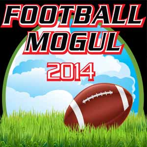 Buy Football Mogul 2014 CD Key Compare Prices