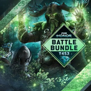 Buy For Honor Y4S3 Battle Bundle Xbox One Compare Prices