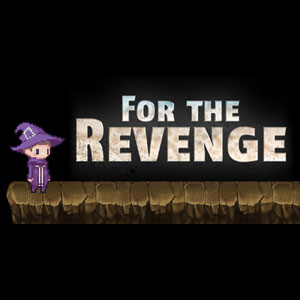 Buy For the Revenge CD Key Compare Prices
