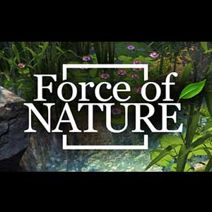Buy Force of Nature CD Key Compare Prices