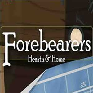 Buy Forebearers CD Key Compare Prices