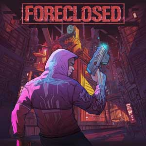 Buy FORECLOSED CD Key Compare Prices