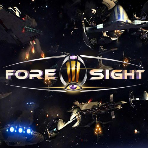 Buy Foresight CD Key Compare Prices