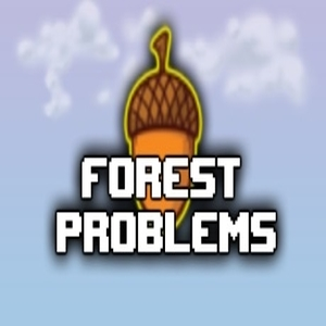 Forest Problems