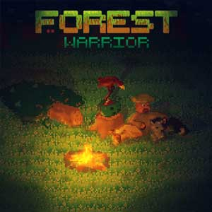 Buy Forest Warrior CD Key Compare Prices