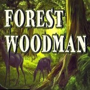 Forest Woodman