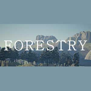 Buy Forestry CD Key Compare Prices