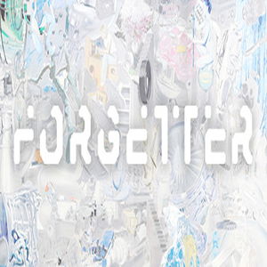 Forgetter