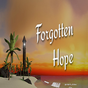 Buy Forgotten Hope CD Key Compare Prices