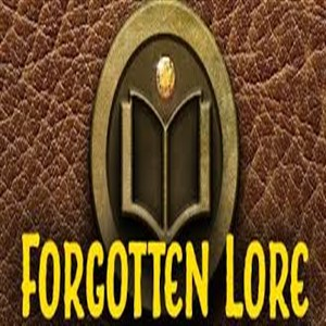Buy Forgotten Lore CD Key Compare Prices