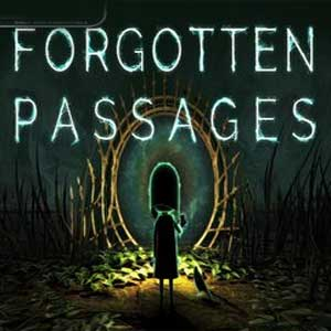 Buy Forgotten Passages CD Key Compare Prices