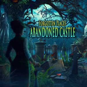 Buy Forgotten Places Regained Castle CD Key Compare Prices