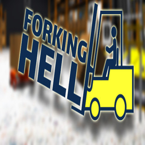Forking Hell