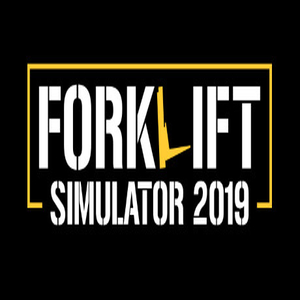 Buy Forklift Simulator 2019 CD Key Compare Prices