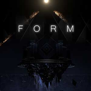 Buy Form CD Key Compare Prices