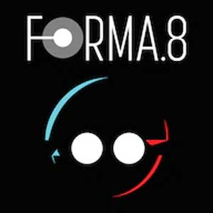 Buy forma.8 Nintendo Switch Compare Prices