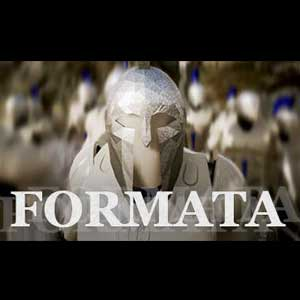Buy Formata CD Key Compare Prices