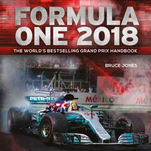 Buy Formula 1 2018 PS4 Compare Prices