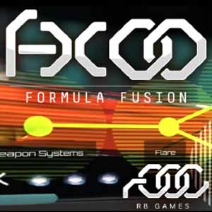 Buy Formula Fusion CD Key Compare Prices