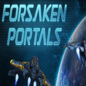 Forsaken Portals