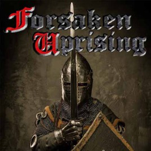 Buy Forsaken Uprising CD Key Compare Prices