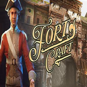 Fort Craft