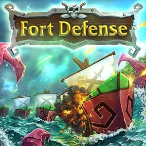 Buy Fort Defense CD Key Compare Prices