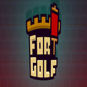 Buy Fort Golf CD Key Compare Prices