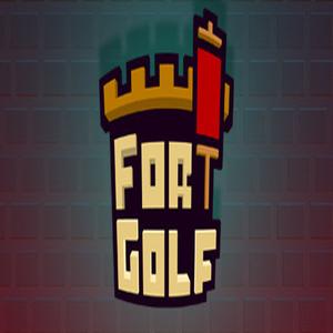 Fort Golf