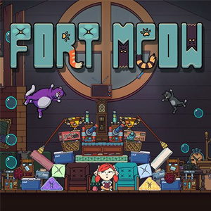 Buy Fort Meow CD Key Compare Prices