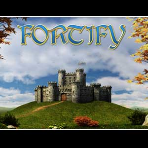 Buy Fortify CD Key Compare Prices