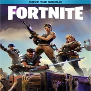 Buy Save The World Fortnite Cheap Buy Fortnite Save The World Deluxe Founders Pack Xbox One Compare Prices