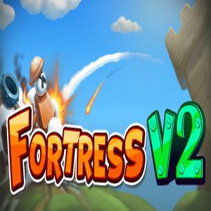 Fortress V2