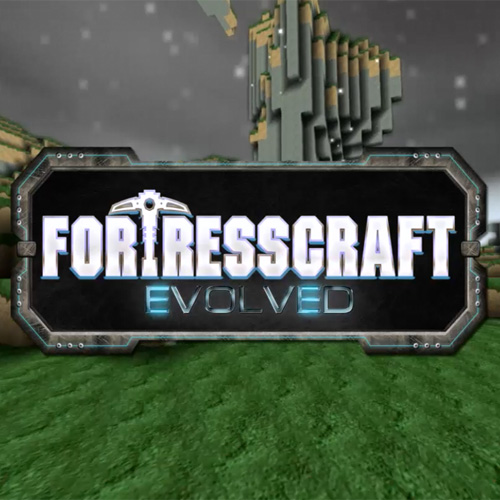 Buy FortressCraft Evolved CD Key Compare Prices